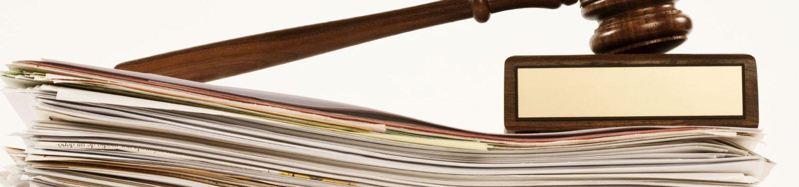Gesetzliche Anforderungen RLT Anlagen