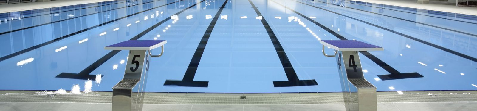 Probenahme von Schwimm- und Badebeckenwasser