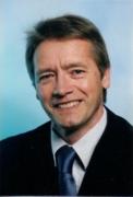 Andreas Stefan Bartsch